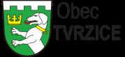 Logo for Obec Tvrzice